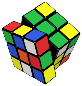 2000px-Rubik's_cube.svg
