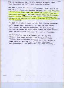 4138-back-of-form-refile-2-23-2007 Va Medical Claim Form on mileage claim form, ag claim form, medicaid claim form, va claim status, dental claim form, va administration forms,