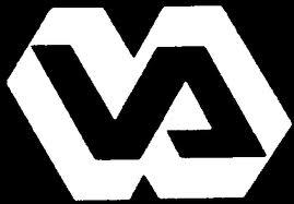 Bva Reducing Tdiu Numbers Via Field Inspections Asknod Veterans