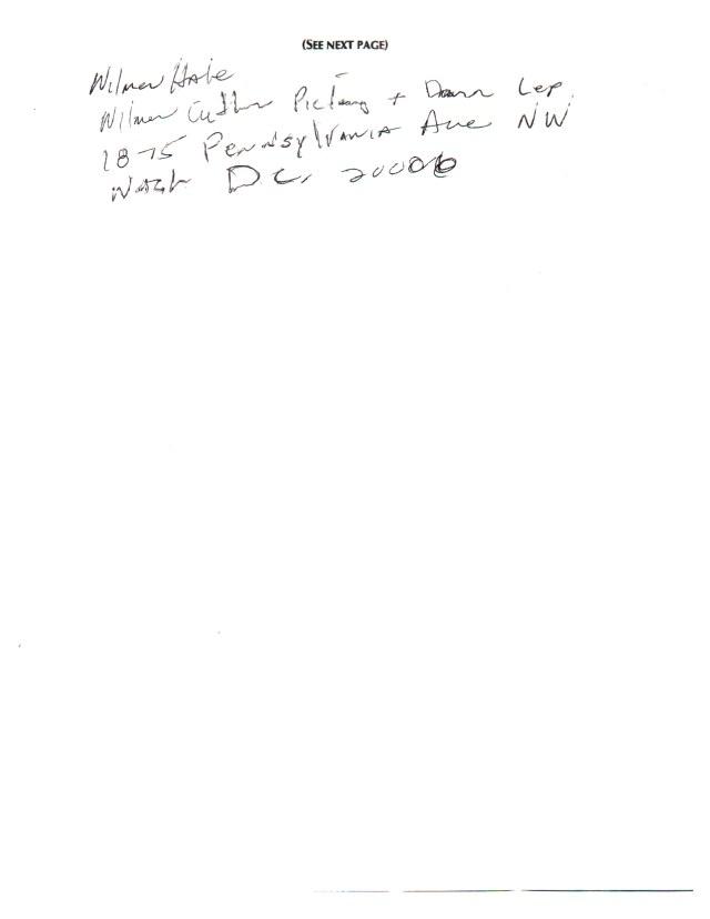 2013-02-14 133905_2