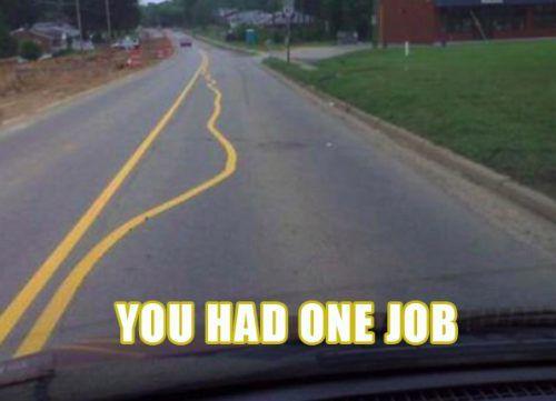 one-jobs-5
