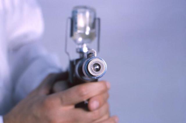 jet gun image
