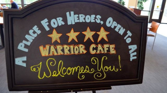 warrior_sign