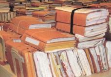 c-files