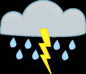 thunderstorm-29949_1280