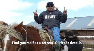 HorseRider_web_hmpg