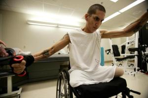 us-veteran-disabled-texas-pic-2-getty-image