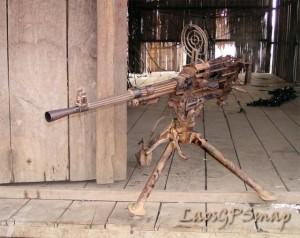 machine-gun-640x508