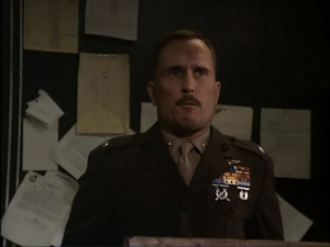 Robert Duvall The Great Santini