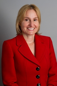 Judge Meg Bartley
