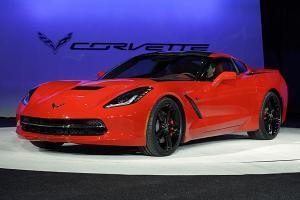 0916-corvette_full_600