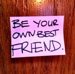 be-your-own-best-friend1