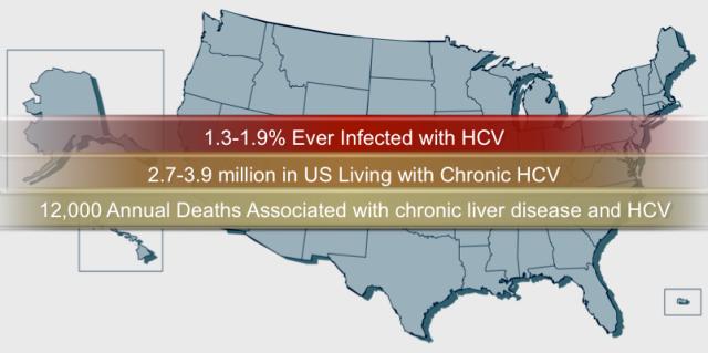 HCV_Healthed_d02