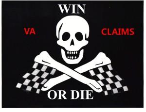 Win or Die VA