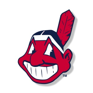 Controversial-team-names---Cleveland-Indians-logo-jpg