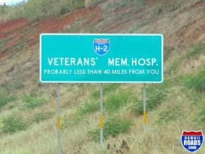 h2-name-sign-n'bound-large