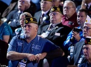 1409083427433_wps_1_epa04369651_Veterans_list