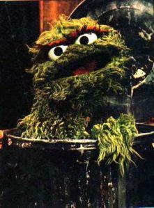 Oscar_the_Grouch_2