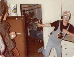 Asknod-circa October 31, 1980