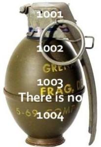 grenade_m26_400x314