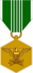 Army-commendation-medal