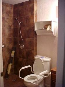 BathModAfter