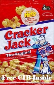 Cracker_Jack_bag