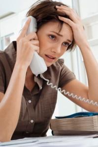 frustruated-customer3