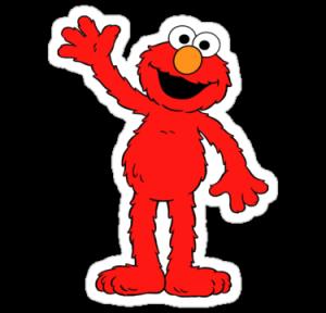 No more Tickle me Elmo filings.