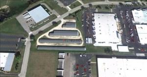 VA's newest 58th Regional office in Wisconsin