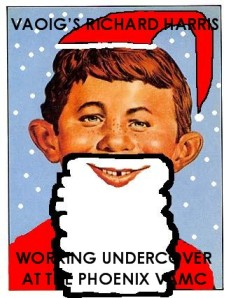 Alfred_E_Neuman_as_Santa_by_ZigZag123
