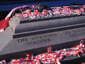 Canada_Day_Tomb_of_the_Unknown_Soldier