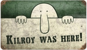 kilroy1