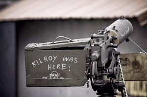 kilroy7