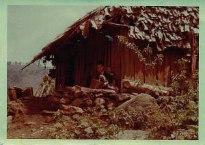 muong-sui-laos-l-108-9-1970-2