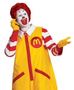 ronald_mcdonald_high_resolution