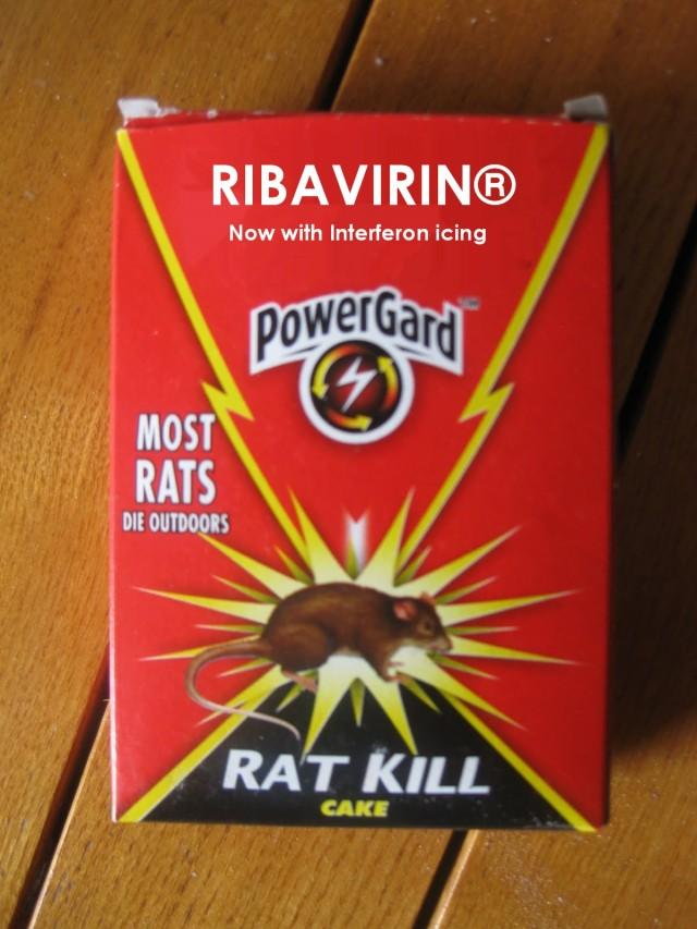 rat-poison-3