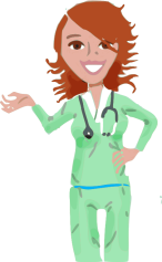 Nurse-Practise
