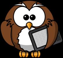 owl-ebook
