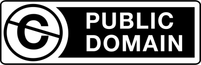 public-domain-logo-slightly-nicer