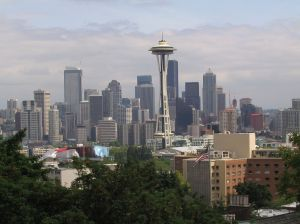 Seattle_spm