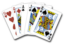 Poker-Clip-Art_straight