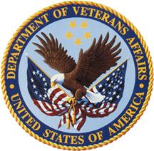 VA–NEW 21-0960P-4 –BENT BRAIN INVENTORY | Asknod Veterans Claims Help