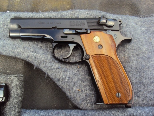 DSC01194