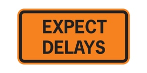 Expect-Delays-sign(1)
