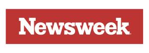 Newsweek_-_logo