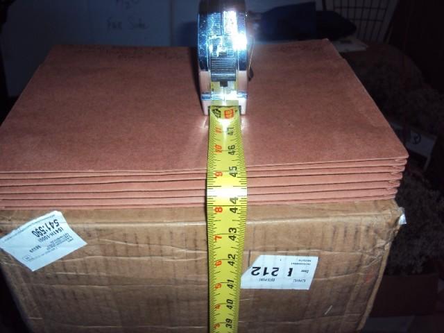 c-file 10-27-20115