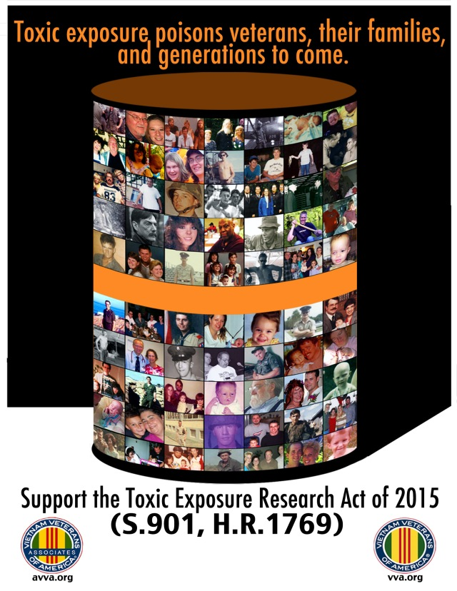 ToxicExposureResearchAct8.5by11