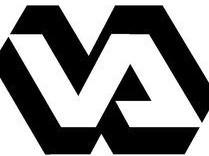 635646931319099161-veterans-administration-logo