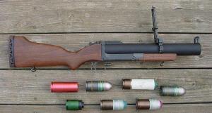 M79_GL_40mm